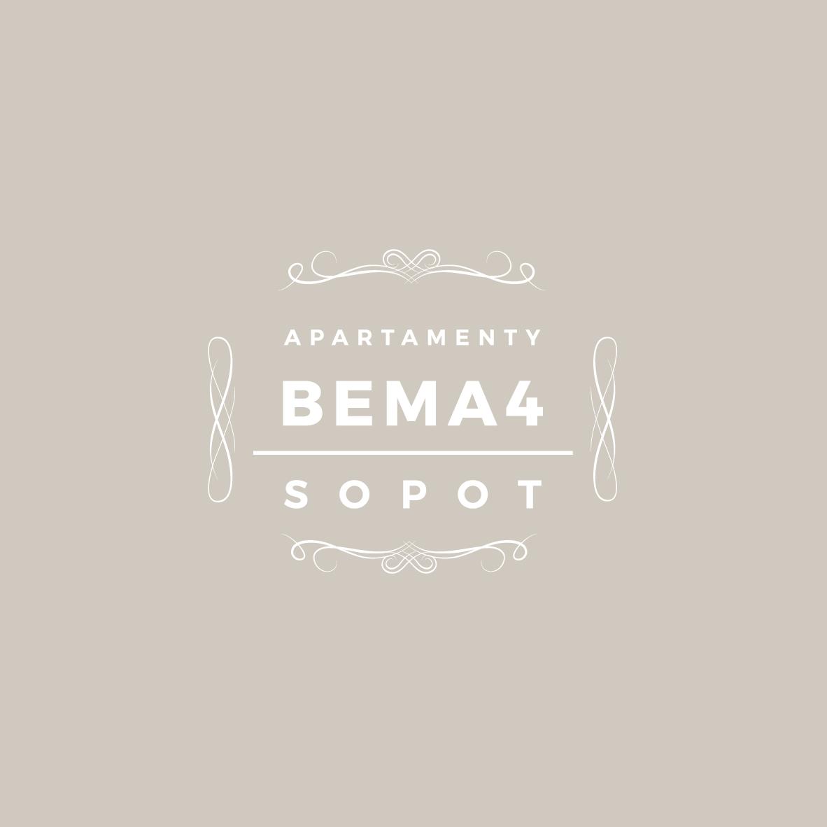 Apartamenty Bema4
