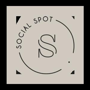 socialspot.pl