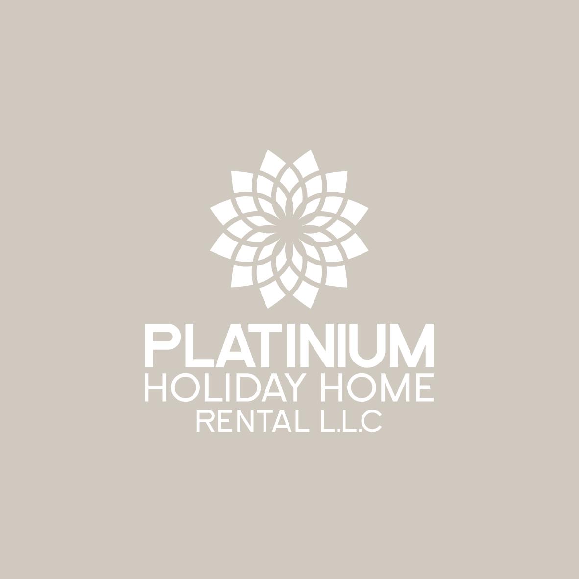 Platinium Holiday