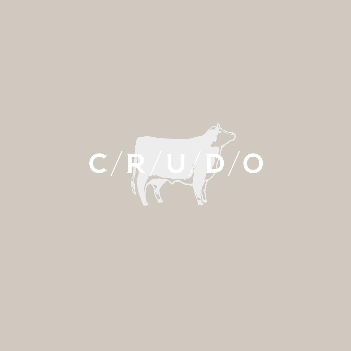 Restauracja Crudo